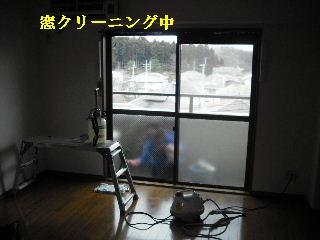 f0031037_2155228.jpg