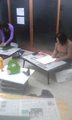 最近の教室風景_c0131063_1925231.jpg