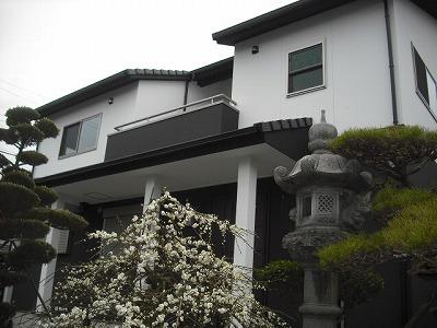 新築も喜ばれて、10年後にも感謝される家造りを_f0206977_1941479.jpg