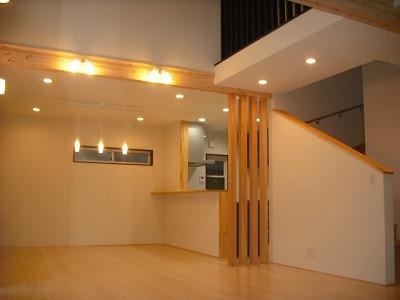 新築も喜ばれて、10年後にも感謝される家造りを_f0206977_1944297.jpg