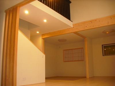 新築も喜ばれて、10年後にも感謝される家造りを_f0206977_19512187.jpg
