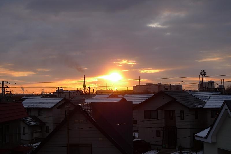 朝_a0160581_7502257.jpg