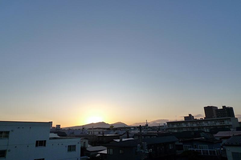 夏と秋の堺 _a0160581_8374579.jpg