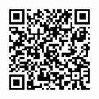 f0214082_108785.jpg