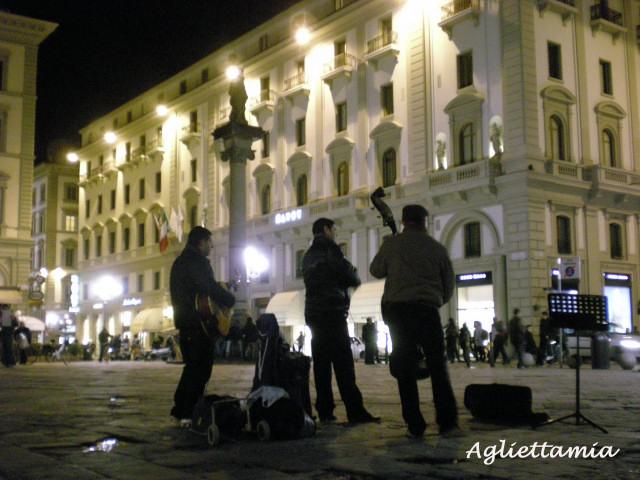 3月のフィレンツェ・・・・_c0179785_648455.jpg