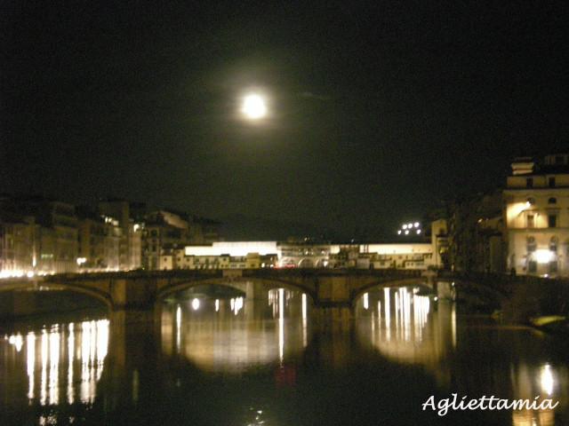 3月のフィレンツェ・・・・_c0179785_6515215.jpg