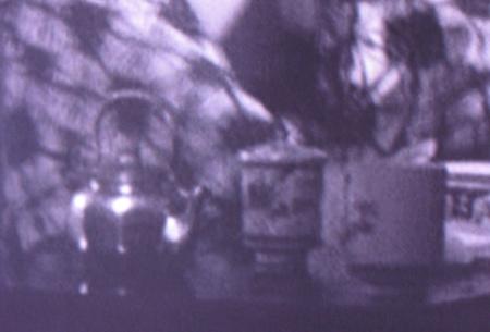 f0115891_18311799.jpg