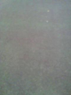 f0082794_15443464.jpg