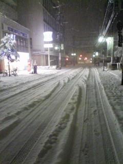 ドカ雪が・・・・・_b0169403_19371528.jpg