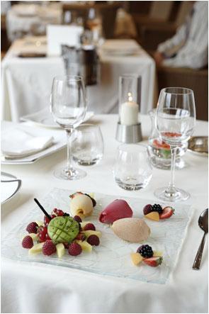 私の行ったお気に入り レストラン フランス偏_a0159707_21121338.jpg