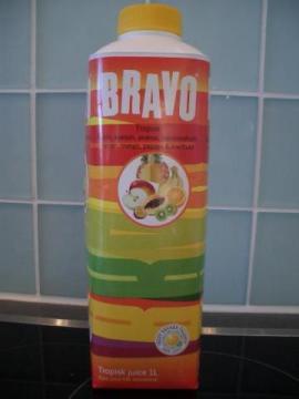 スウェーデンの美味しいジュース_a0159707_21283475.jpg