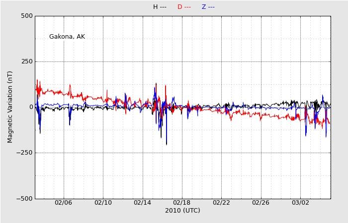 HAARPに地震波か?_e0171614_10484549.jpg