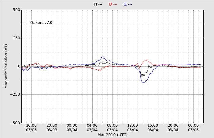 HAARPに地震波か?_e0171614_10503274.jpg