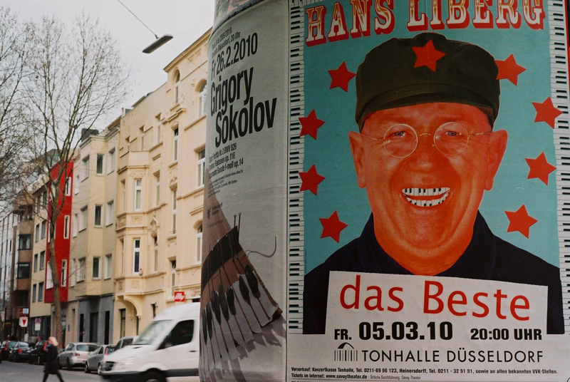 das Beste(the best)_b0148617_20473.jpg