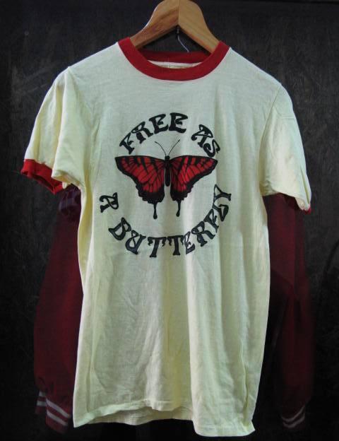 3/6(土)入荷!70'S Tシャツ!_c0144020_13464448.jpg