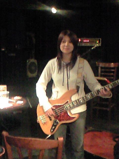 ����� ito koki bass amp songs