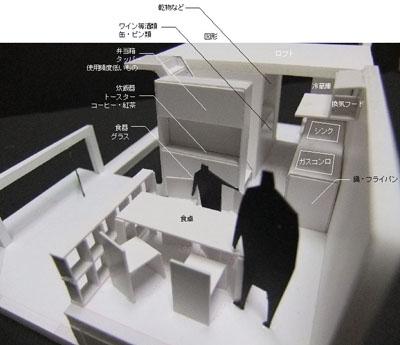 キッチン廻り検討!_c0225122_2212315.jpg