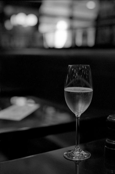 2010-3-6 石榴坂のカフェにて_c0136330_19443350.jpg