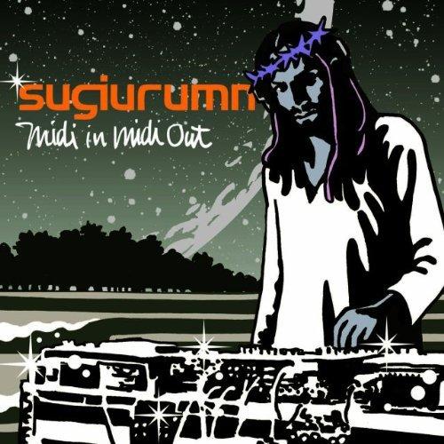 SUGIURUMN 10th Anniversary!!!_f0148146_21451898.jpg
