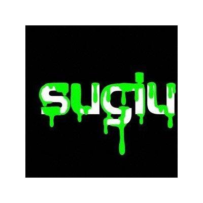 SUGIURUMN 10th Anniversary!!!_f0148146_21464524.jpg