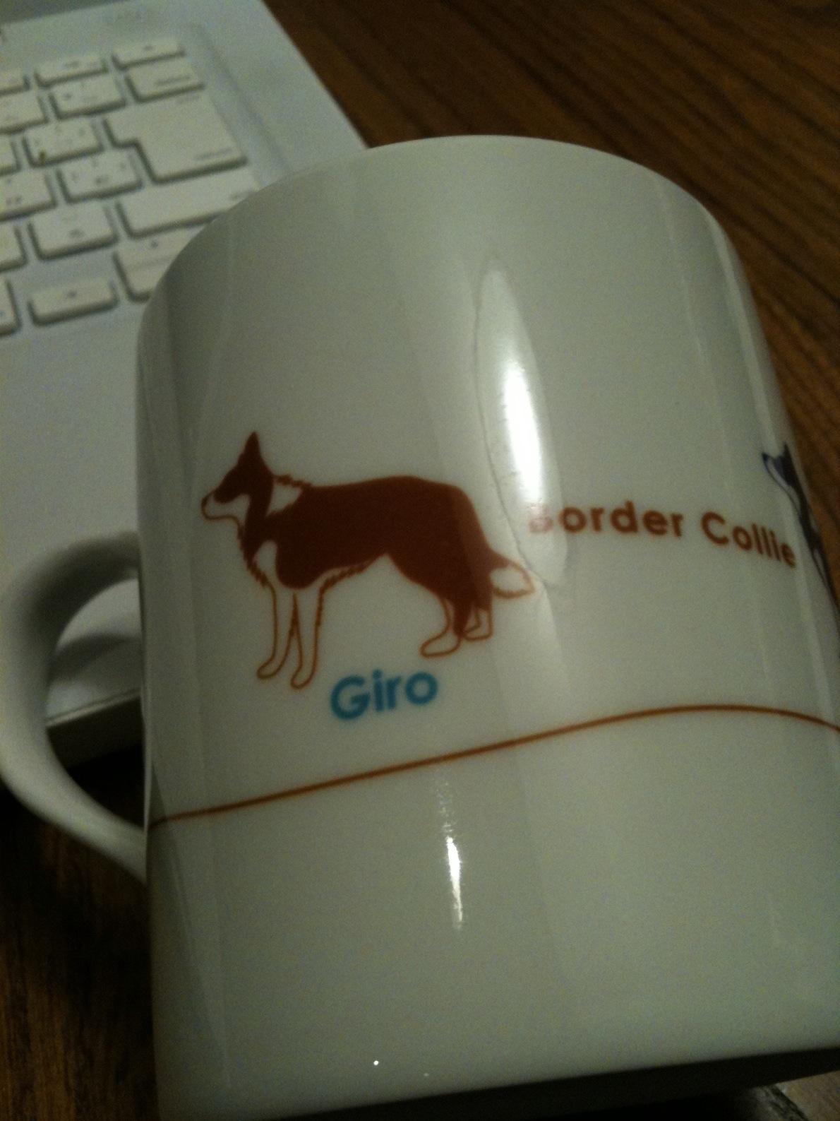 オリジナル マグカップ!_b0051654_23325160.jpg