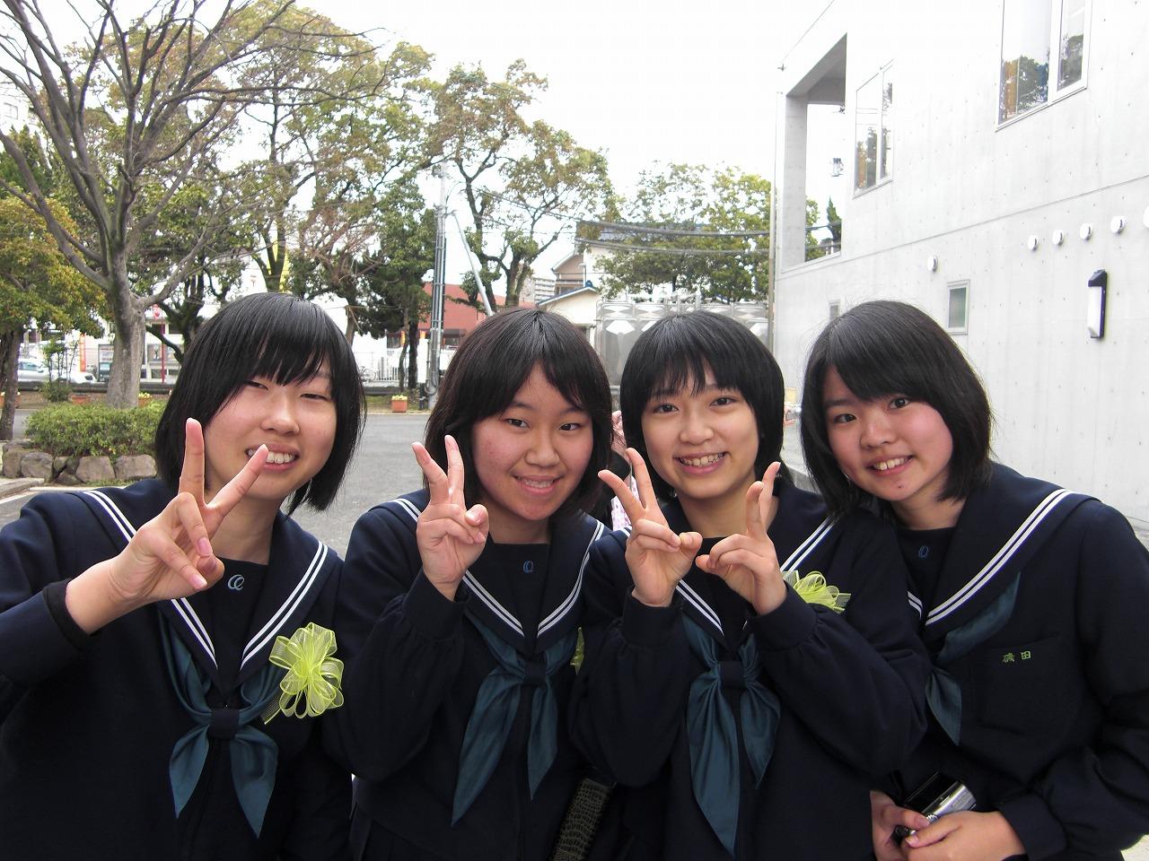 芋な女子中学生が好き12YouTube動画>5本 ->画像>663枚