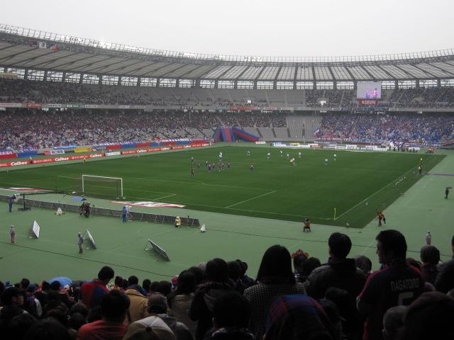 2010JリーグDivision1 第1節 FC東京 - 横浜Fマリノス_b0042308_23271488.jpg