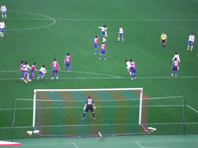 vsF東京(0-1)A_c0026718_1657544.jpg