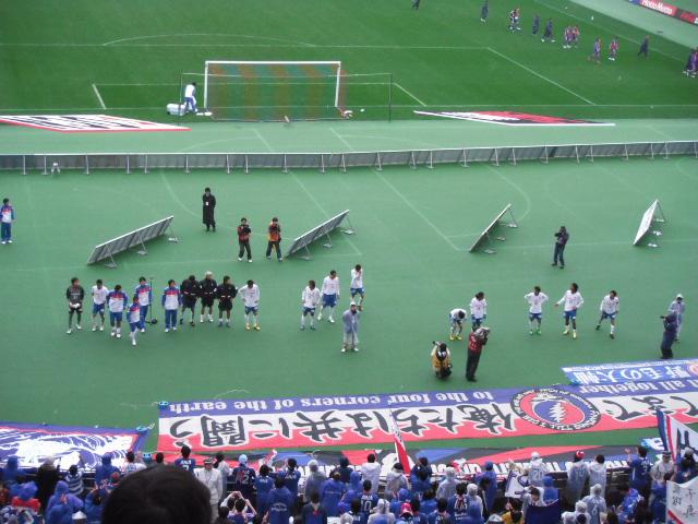 vsF東京(0-1)A_c0026718_1657547.jpg