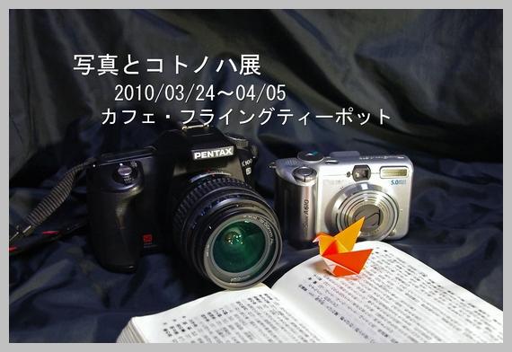 a0043323_1651190.jpg