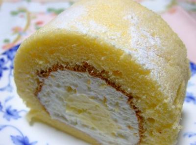 ルールケーキ