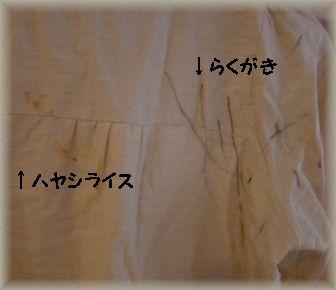 f0185351_943088.jpg