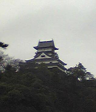 講演 in 犬山_e0180752_1583117.jpg