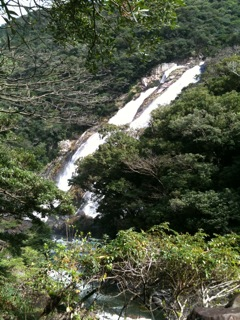 大川の滝_d0118072_195212.jpg