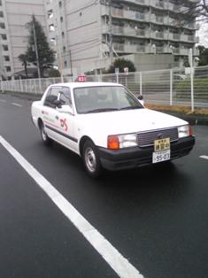 トヨタ ドライビング スクール