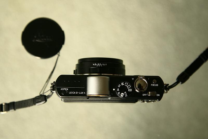 Leica D-LUX4 第一印象COOL_a0160581_17155628.jpg