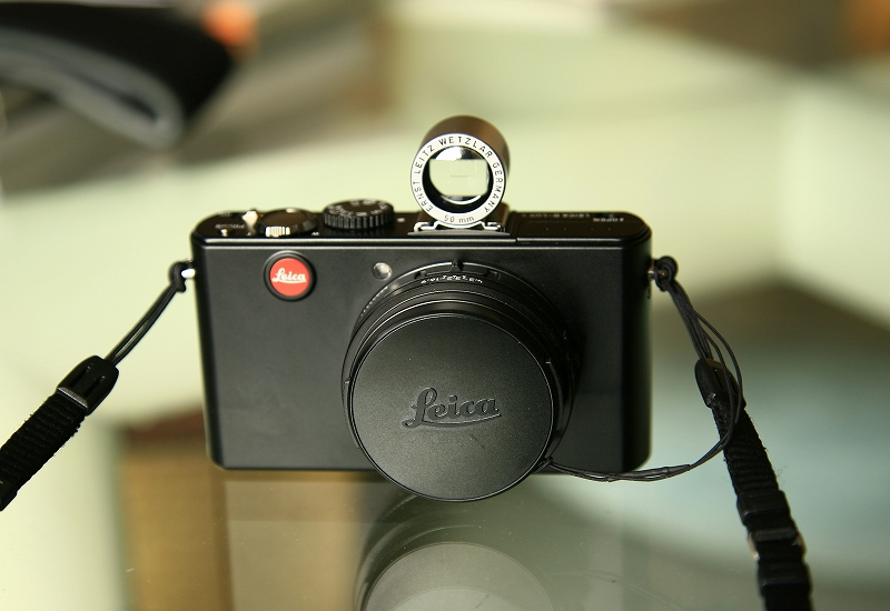 Leica D-LUX4 第一印象COOL_a0160581_17165432.jpg
