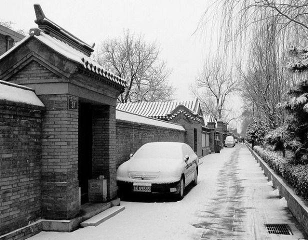 ■北京冬天_e0094583_111039.jpg