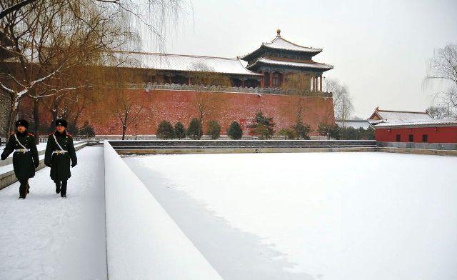 ■北京冬天_e0094583_1183374.jpg