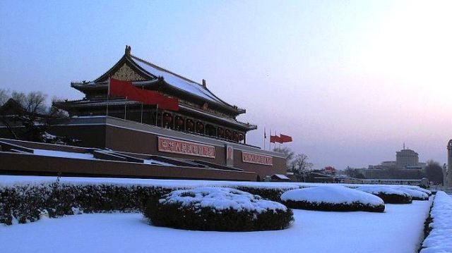 ■北京冬天_e0094583_1184854.jpg