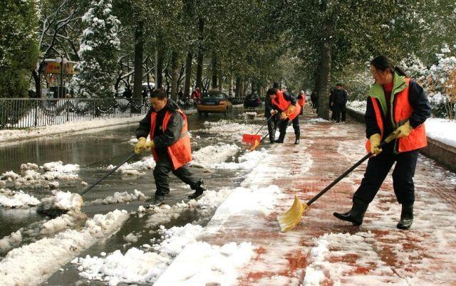 ■北京冬天_e0094583_1191833.jpg