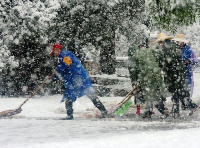 ■北京冬天_e0094583_1192617.jpg