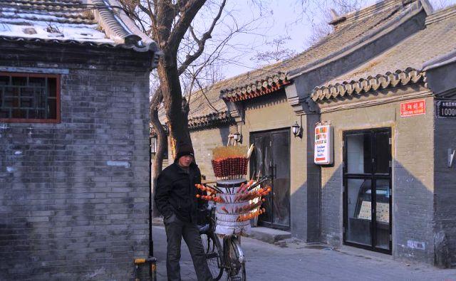 ■北京冬天_e0094583_1193427.jpg