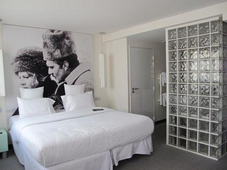 paris 到着 hotel_c0108595_15231724.jpg