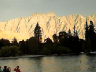 NZ南島の旅その⑤_f0116297_20274014.jpg