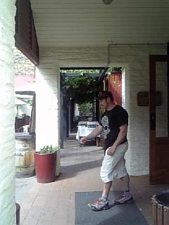 NZ南島の旅その④_f0116297_207182.jpg