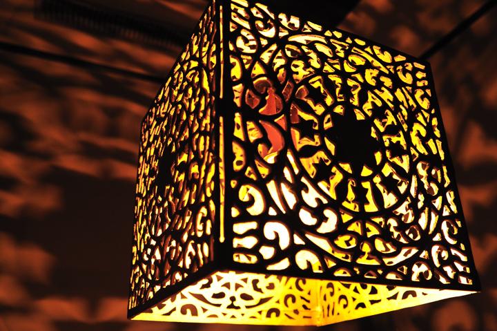 f0178900_20125693.jpg