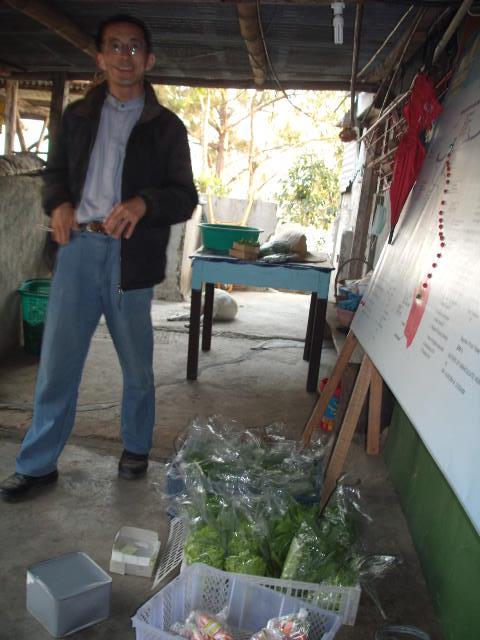 台風ペペン復興事業-コロス集落・持続可能な農業推進プロジェクト開始_b0128901_15171983.jpg