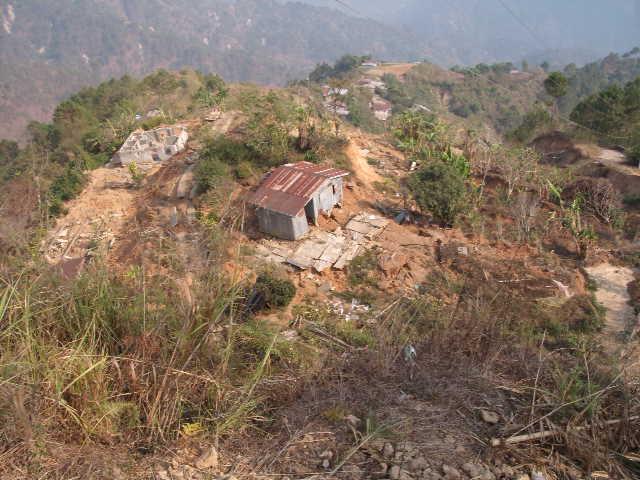 台風ペペン復興事業-コロス集落・持続可能な農業推進プロジェクト開始_b0128901_152619.jpg