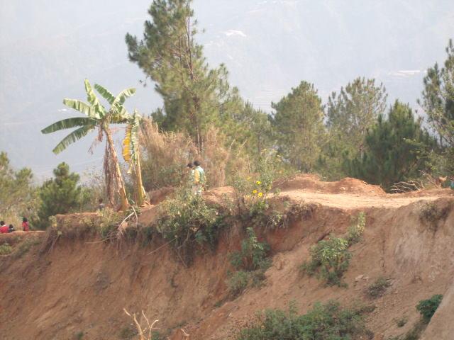 台風ペペン復興事業-コロス集落・持続可能な農業推進プロジェクト開始_b0128901_154820.jpg